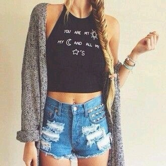 shirt black kayture alex centomo fashion casual hipster yolo love quotes quote on it