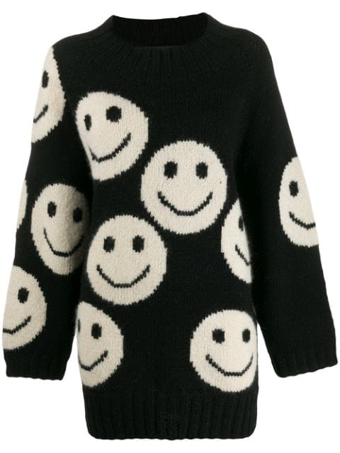 Marc Jacobs The Redux Sweater - Farfetch