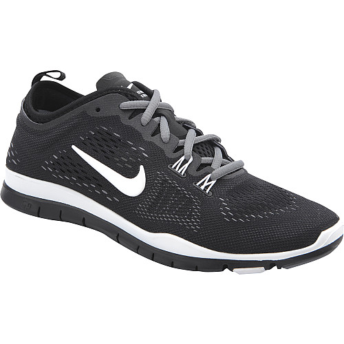 the latest 13c9f 4346a Nike Women's Free 5.0 TR Fit 4 Breathe Cross-Training Shoes
