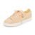 Puma Clyde Natural Sneakers - Natural