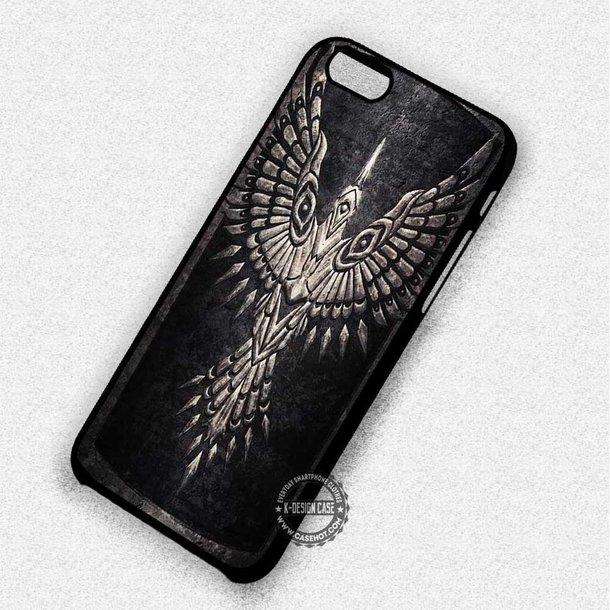 cover iphone 6 dark souls