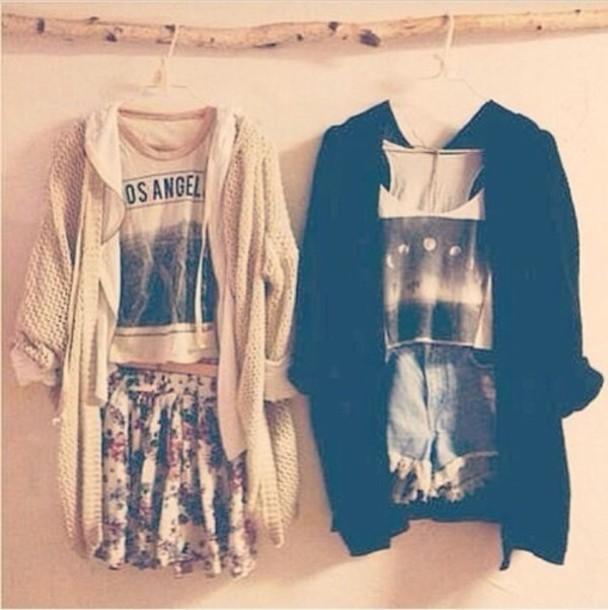 e2a724822 shirt