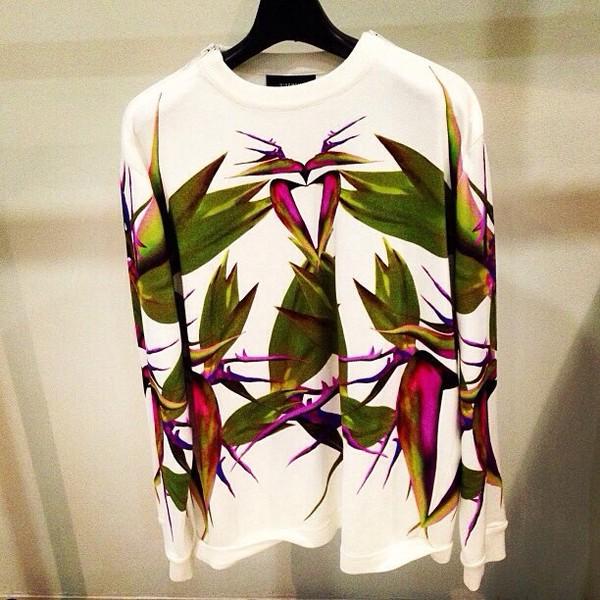 blouse shirt t-shirt t-shirt print color/pattern dope