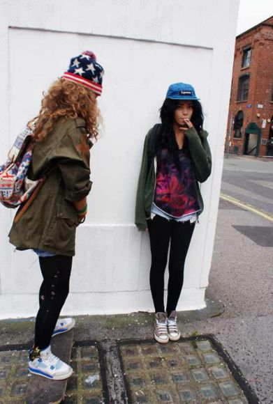 backpack hat jacket snapback beanie coat short leggings shorts shoes converse t-shirt military green bookbag