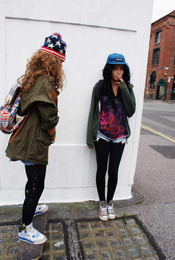 hat jacket snapback beanie coat short leggings shorts shoes converse backpack t-shirt army green bookbag