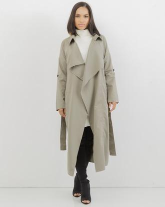 coat trench coat olive green green olive coat olive green coat green coat olive trench coat olive green trench coat green trench coat