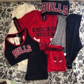 top,nba,crop tops,crop tops love,sports bra,sporty,sporty jersy,socks,basketball jersey,jersey,basketball,athletic,sportswear