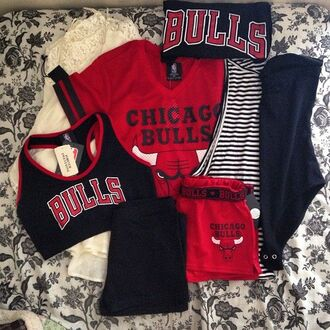 top nba crop tops crop tops love sports bra sporty style sporty sporty jersy socks basketball jersey jersey basketball athletic sportswear