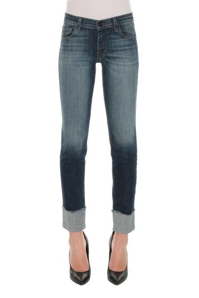 J BRAND jeans hipster jeans hipster denim