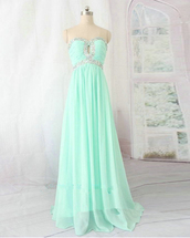 dress,fashion design 214,mint green prom dresses,chiffon evening gowns,2016 long bridesmaid dresses,formal dress
