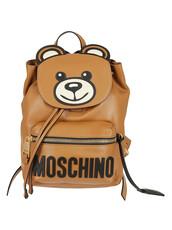 bear,backpack,brown,bag