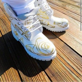 shoes timberlands boots white shoes