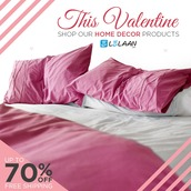 home accessory,valentine sale,valentine sale and offers,sheet set,feb 14,valentines gifts,valentines day gift idea,bedding,sheer,bedroom,tumblr bedroom,home decor,homecoming