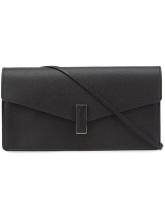 women classic bag shoulder bag black