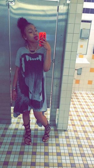 dress shirt dress t-shirt shirt long dress sweater sweater dress style cute dress