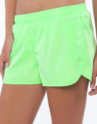 Shop for cool women's running skirts by Sparkle Athletic, specifically designed & distributed by girls that love to run!