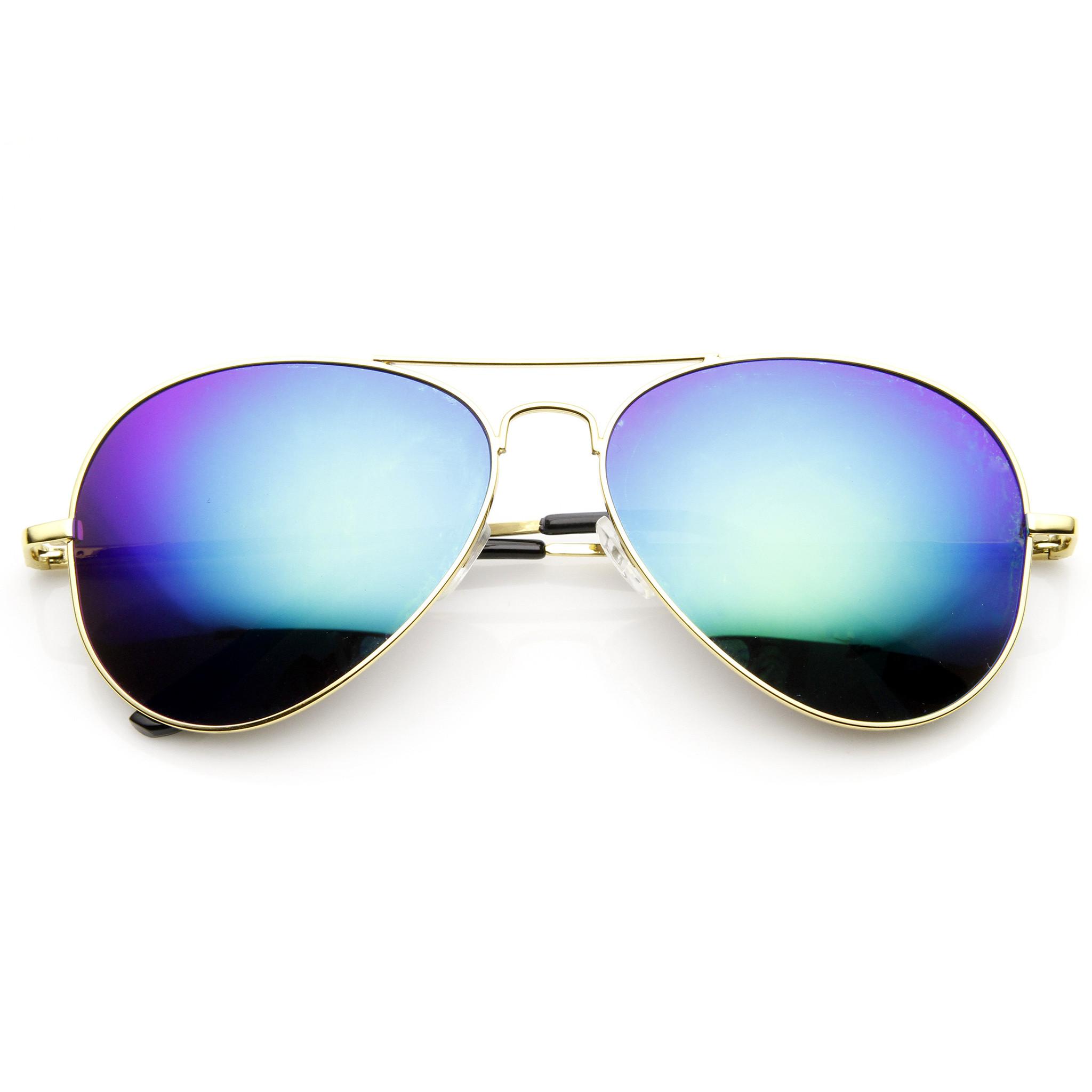 zeroUV sunglasses