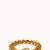 Jewellery -  2000072868