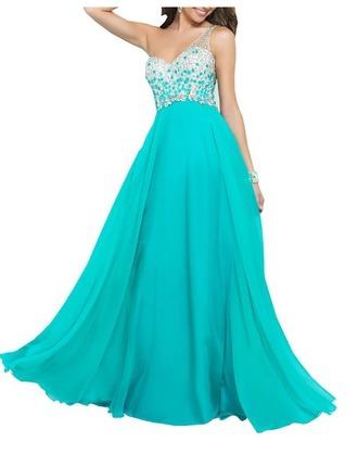 dress turquoise blue prom dresss prom turquoise blue dress gemstone crysrtal long dress long prom dress blue prom dress ombre prom dresses turquoise