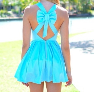 girly summer dress summet girly outfits tumblr blouse
