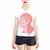 Lempira T-Shirt Women – Galeano Store