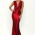 charmaine dress