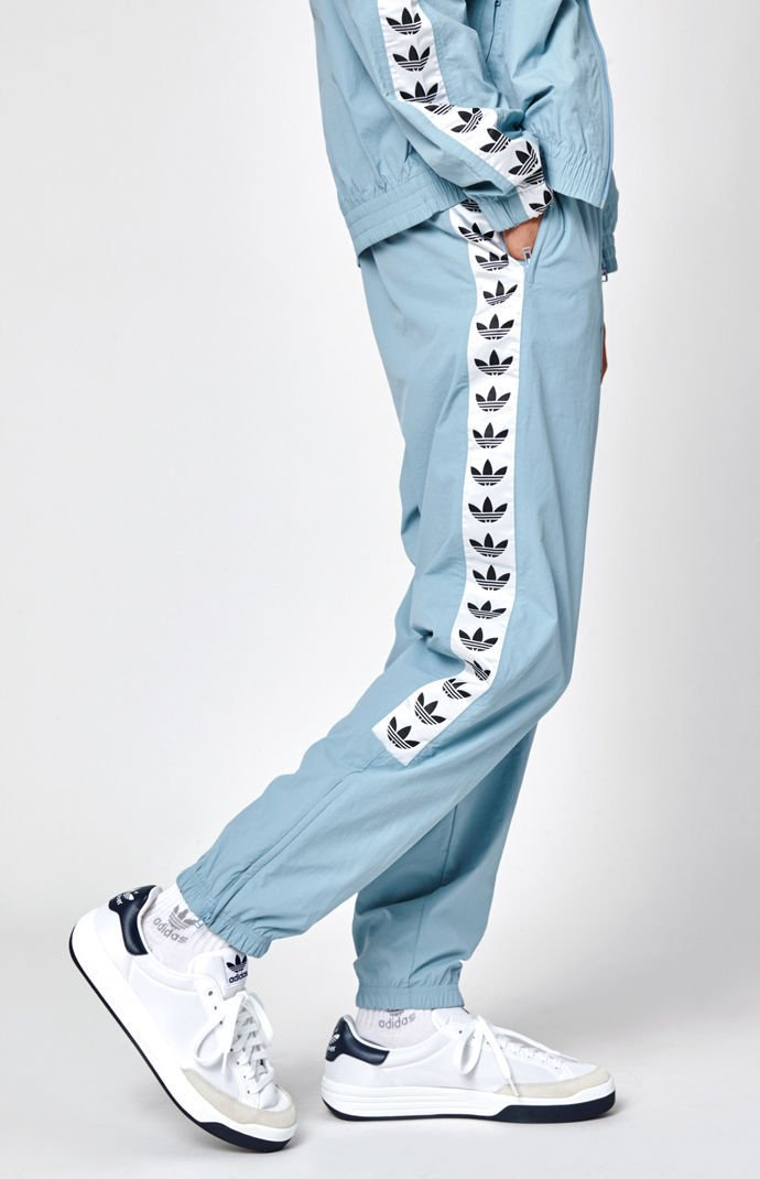 adidas tnt wind track pants
