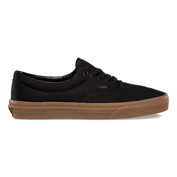 Era | Shop Classic Shoes at Vans