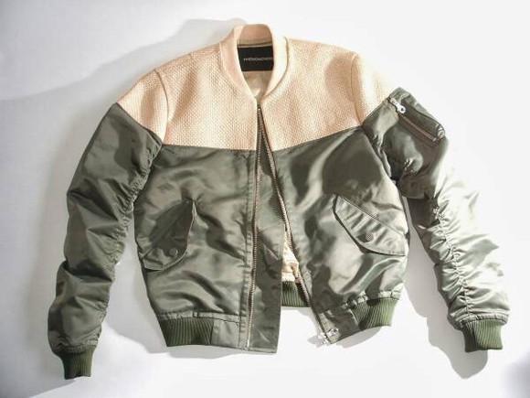 jacket tumblr green jacket beige jacket tumblr jacket instagram