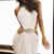 Sexy Ruffled Beaded High Neck White Long Prom Dresses KSP366 [KSP366] - £102.00 : Cheap Prom Dress UK, Wedding Bridesmaid Dresses, Prom Dresses under 100, Kissprom.co.uk offers fashion trends prom dresses uk, bridesmaid dresses uk, amazing graduation dresses, ball gown and any other formal, semi formal dresses with free shipping and free custom service at affordable price.