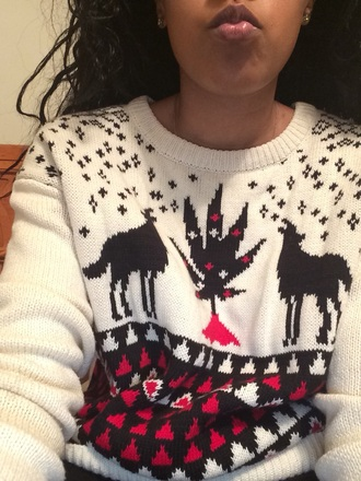 sweater urban outfitters