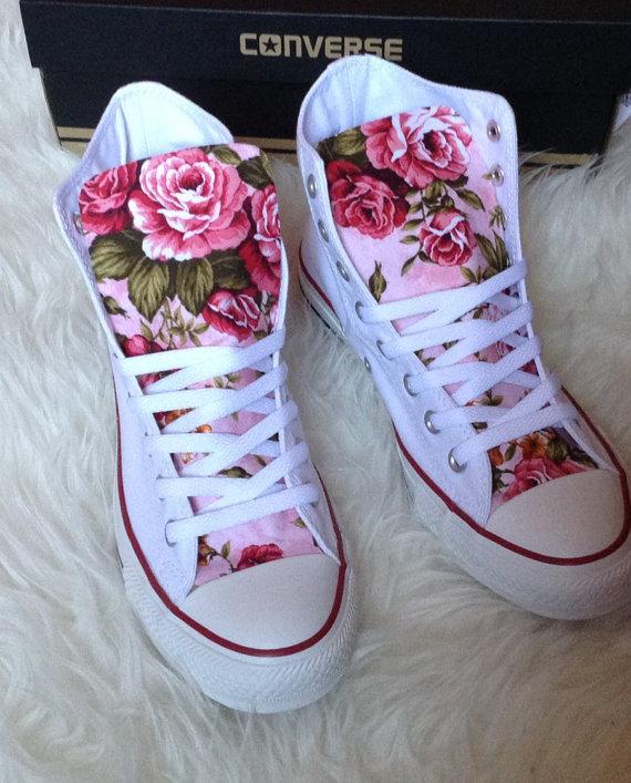 Light Teal Dress Shoes
