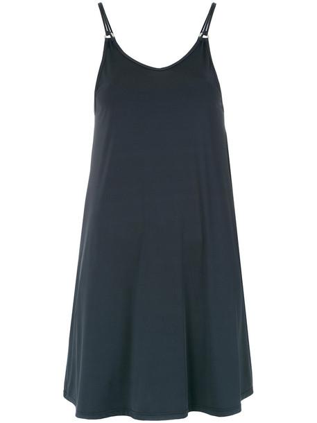 dress flare dress flare women spandex