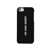 phone cover,black phone cases,iphone cover,iphone 5 case,trendy phone case,black phone skin