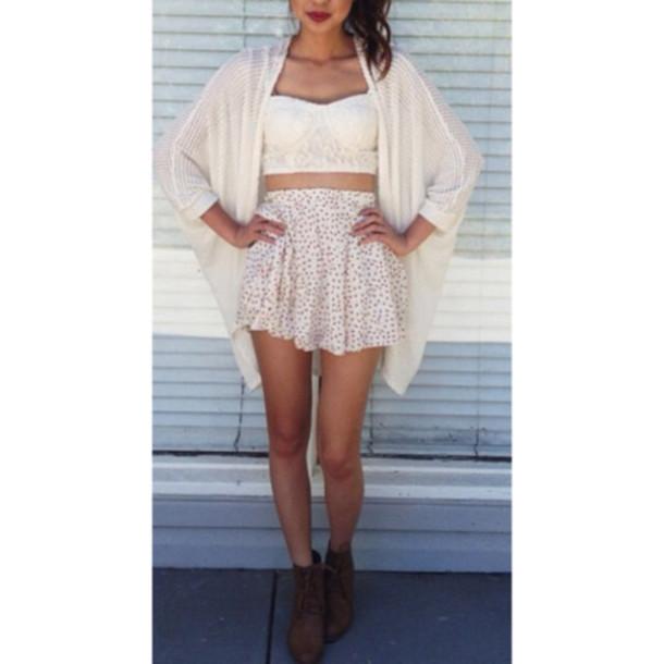 top lace white lace bustier lace bustier lace bustier top bustier top white lace bustier top corset corset top lace corset top