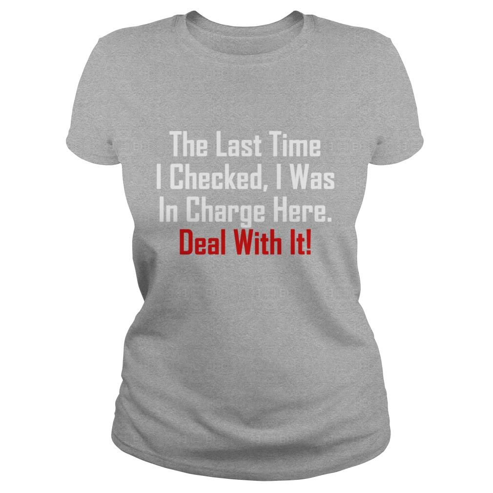 Funny Test Engineering Supervisor T-Shirt, Hoodie