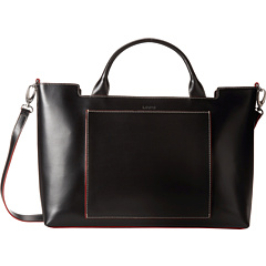 Lodis accessories audrey annalyse brief tote