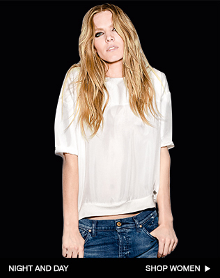 Buy 7 For All Mankind jeans at the Official UK online shop
