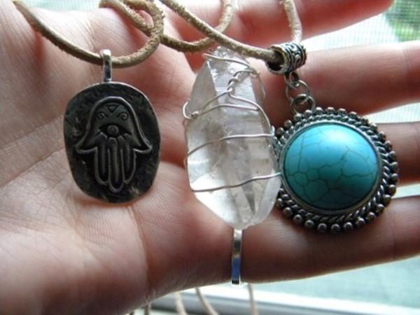 jewels turquoise bohemian crystal quartz turquoise jewelry