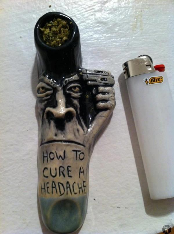 phone cover truebeautyg marijuana