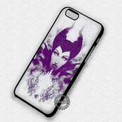 phone cover,cartoon,disney,maleficent,iphone cover,iphone case,iphone,iphone 6 case,iphone 5 case,iphone 4 case,iphone 5s,iphone 6 plus