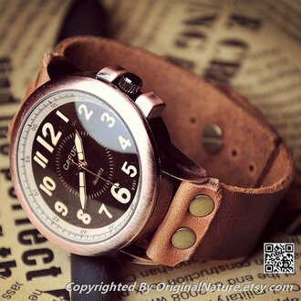 jewels leather watch vitnage style leather watch brown leather watch mens watch cheap mens watches leather wrist watch mens wrist watches groom gift groomsman watches groomsmen groomsmen gift groomsmen gifts watch leather watchch mens watch unisex unisex watches valentines gifts gift ideas