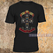 Guns n roses appetite destruction t-shirt - teenamycs