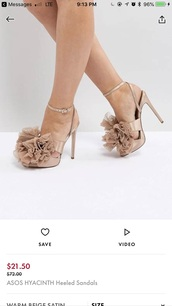 shoes,asos hyacinth heeled sandals needed for a wedding