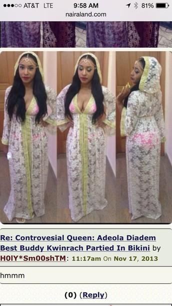 a00c4fbd39 dress, sheer maxi, crochet swim, cover up, swimwear, maxi swim ...