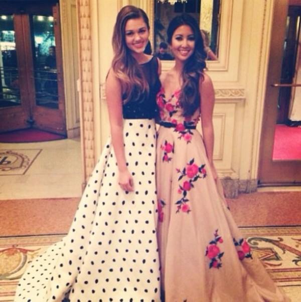 dress prom prom dress long prom dress