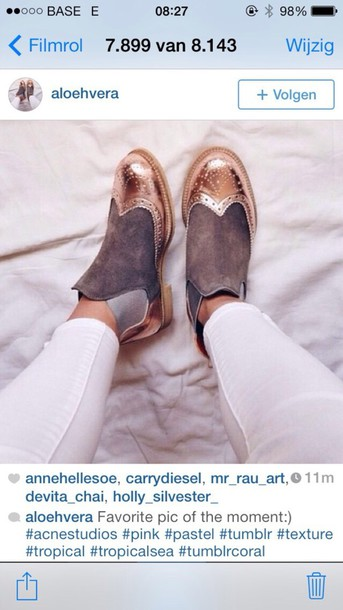 shoes gold nice gold shoes beautiful gorgous gorgeous wow love creme style