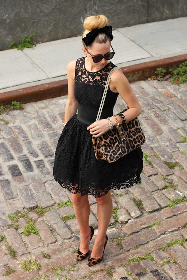 dress black dress lace lace dress cute black lace omfg a-line