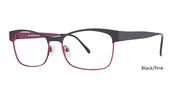 sunglasses,vivid eyewear frames,vivid eyeglasses