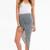 Tara Skirt – Dream Closet Couture